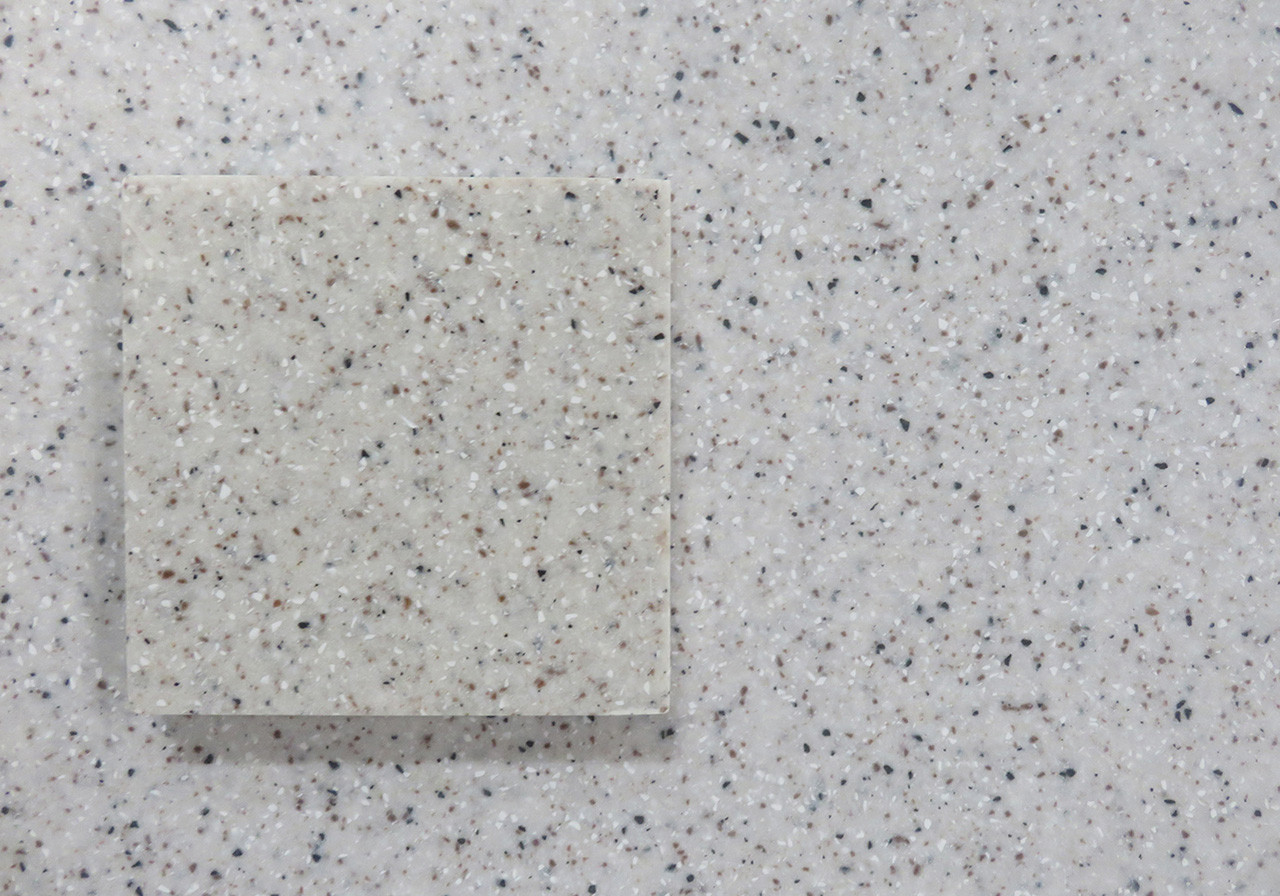 KingKonree acrylic solid surface countertops with good price for home-10