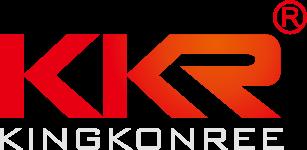 Logo | KKR Sanitary Ware - kingkonree.com