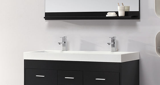 KingKonree royal toilet wash basin customized for hotel-1