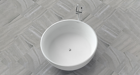 black freestanding baths price free design-1