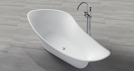 KingKonree standard freestanding baths price at discount-1