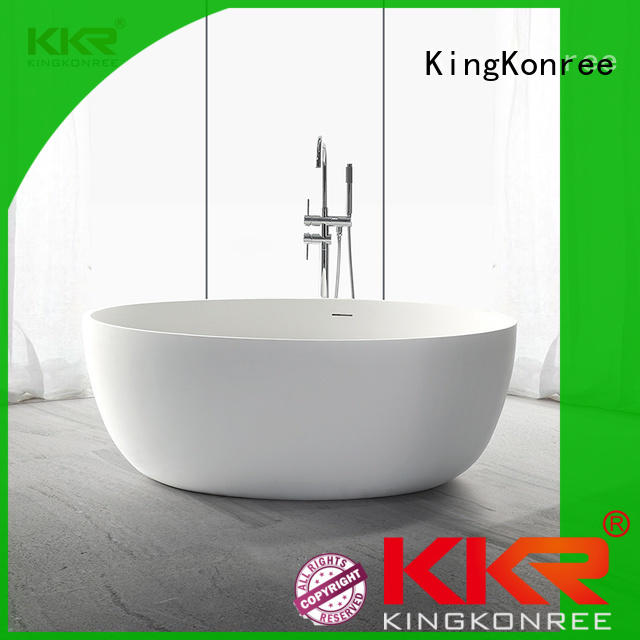 discount bathtubs overflow KingKonree