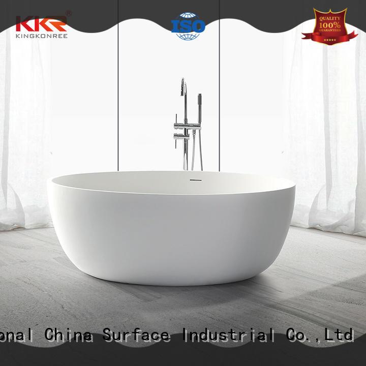 black freestanding baths price free design