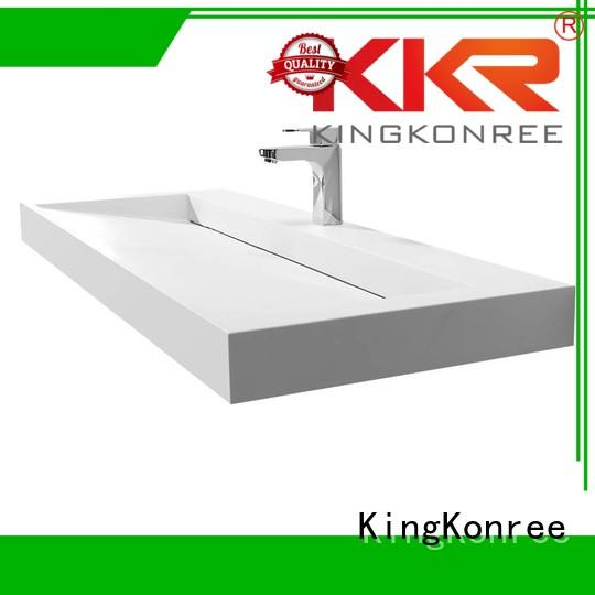 basin kkr basin with cabinet price sanitary ware KingKonree Brand