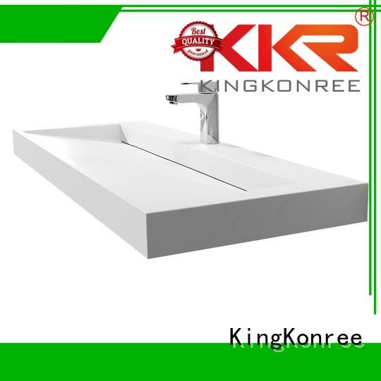 basin kkr basin with cabinet price sanitary ware KingKonree Brand