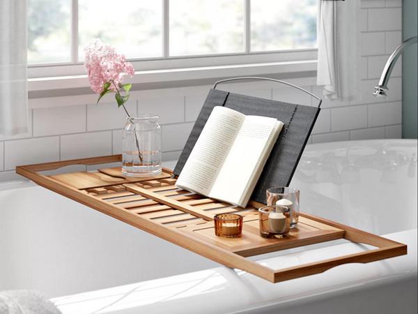 bath tray suppliers, bath caddy wholesale, oem/odm bathtub rack suppliers