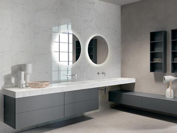 custom vanity cabinets, custom bathroom cabinets online, quality bathroom vanity manufacturers