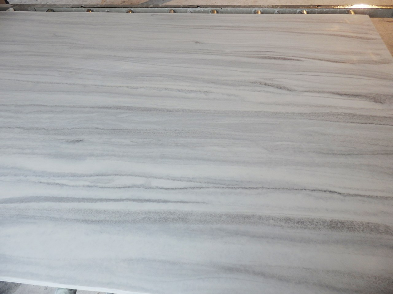 marble acrylic solid surface sheet supplier for room-10