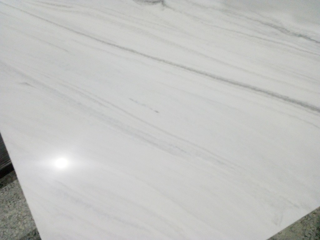 KingKonree veining acrylic solid surface sheet design for home-10
