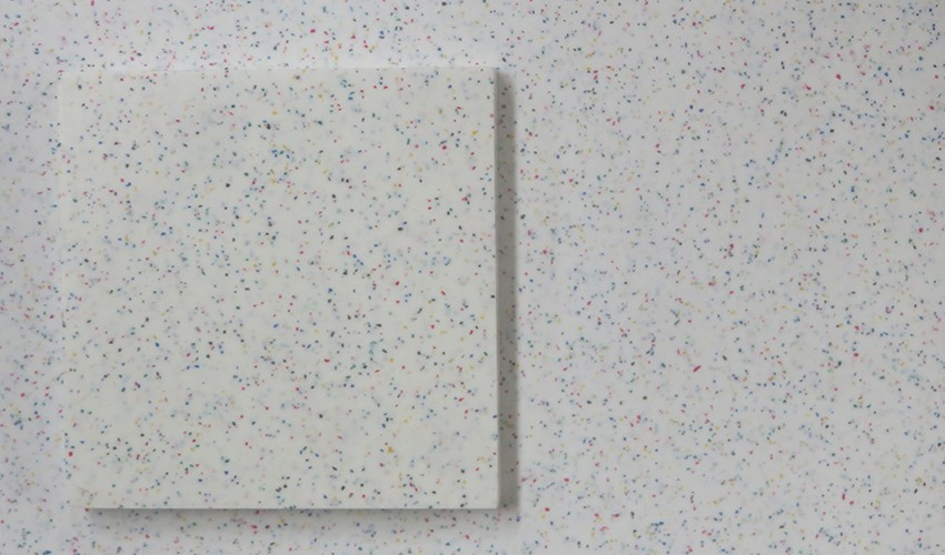 KingKonree types of solid surface countertops supplier for home-10