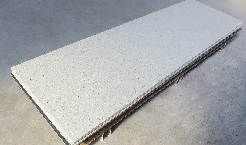 KingKonree types of solid surface countertops supplier for home-12