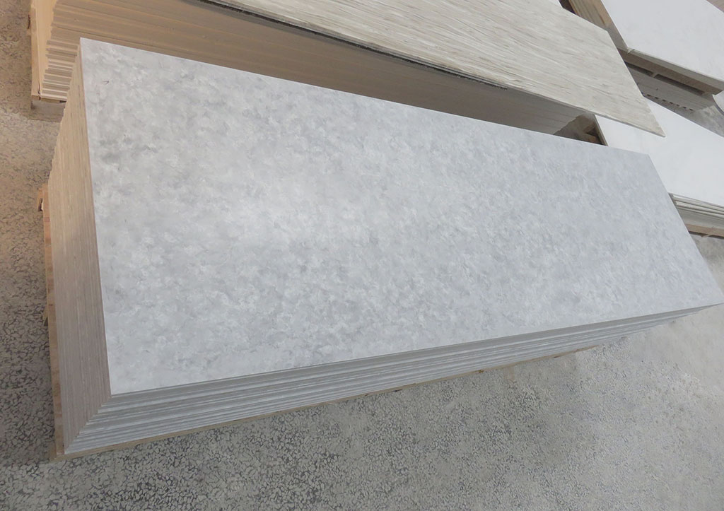 KingKonree grey solid surface sheets for sale directly sale for indoors-11