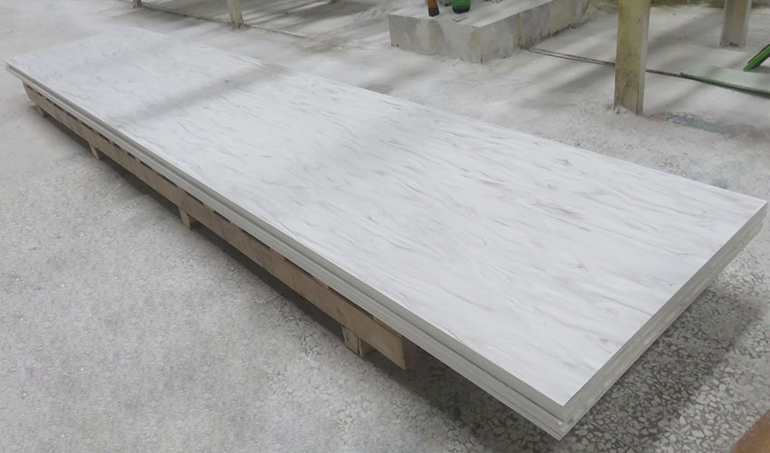 marble solid surface sheets for sale customized for indoors-10