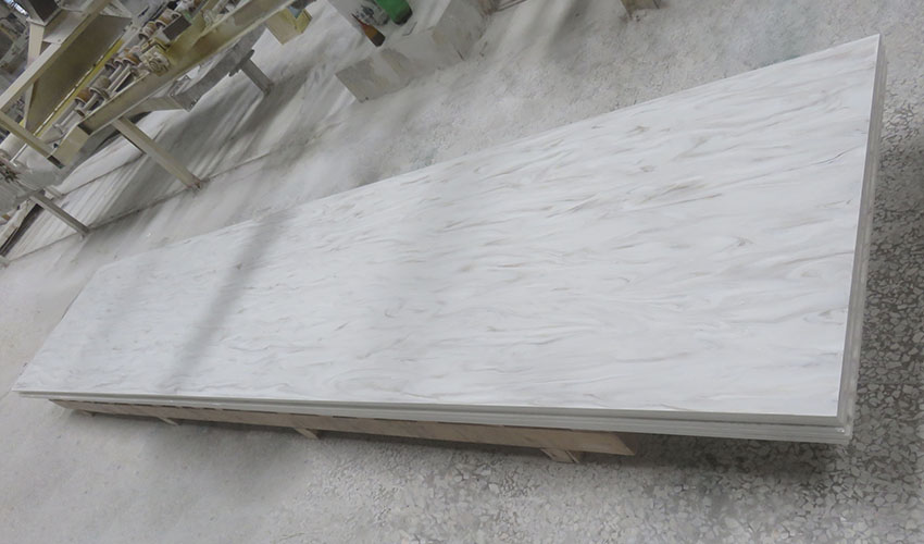 marble solid surface sheets for sale customized for indoors-11