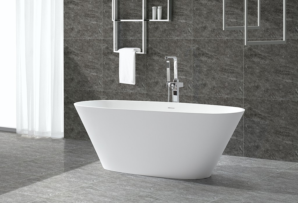 marble freestanding baths price at discount-1