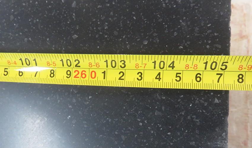 KingKonree types of solid surface countertops supplier for restaurant-10