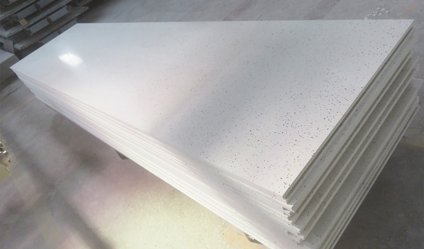 KingKonree thick wholesale acrylic sheets customized for hotel-12