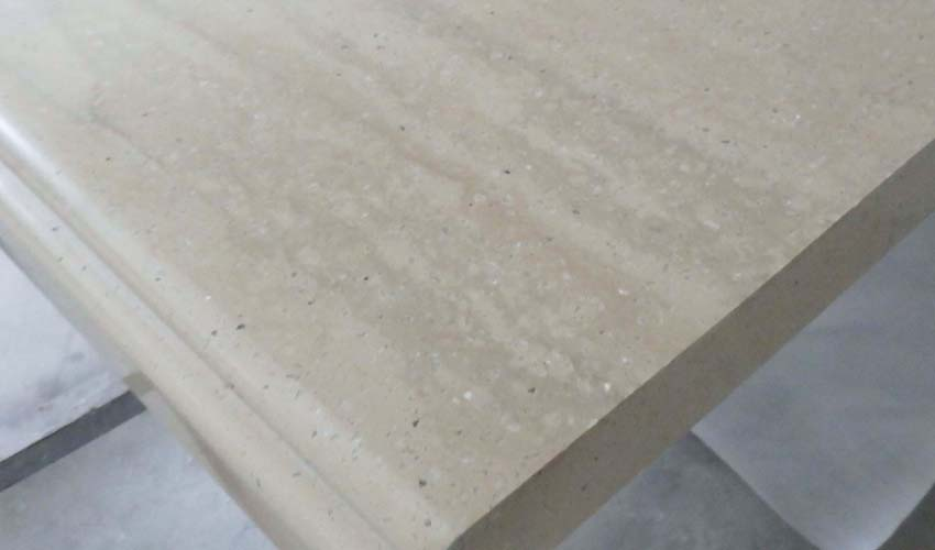 artificial solid surface sheets for sale series for room-10