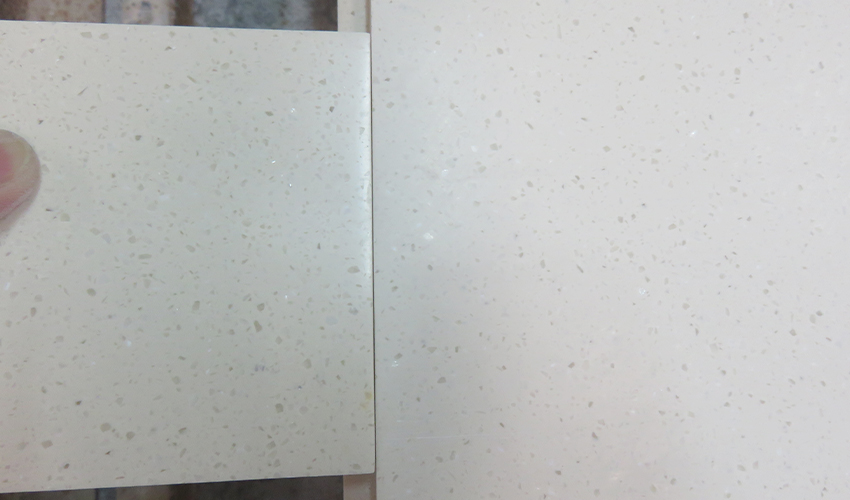 black modified acrylic solid surface supplier for restaurant-10