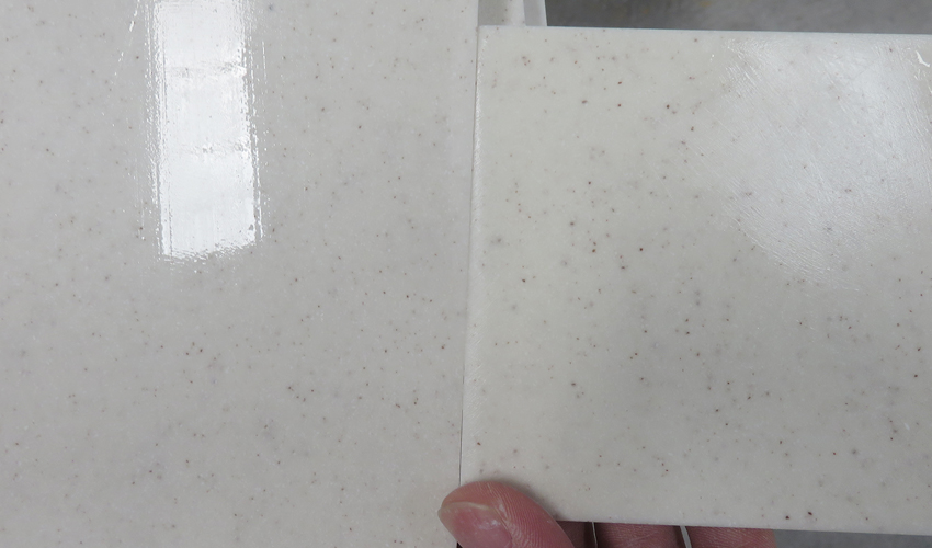 KingKonree acrylic solid surface supplier for restaurant-10