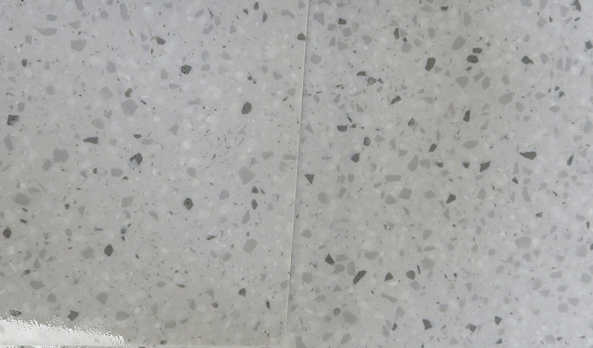 KingKonree solid surface material supplier for hotel-11