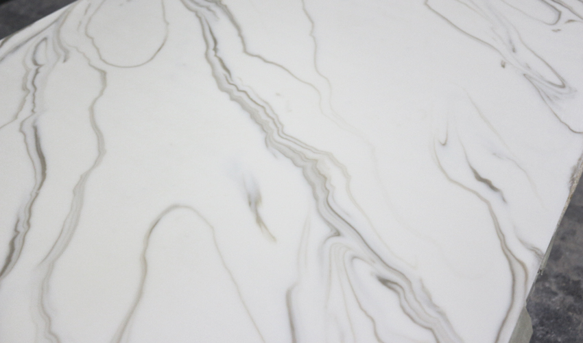 KingKonree marble acrylic solid surface sheet manufacturer for indoors-10