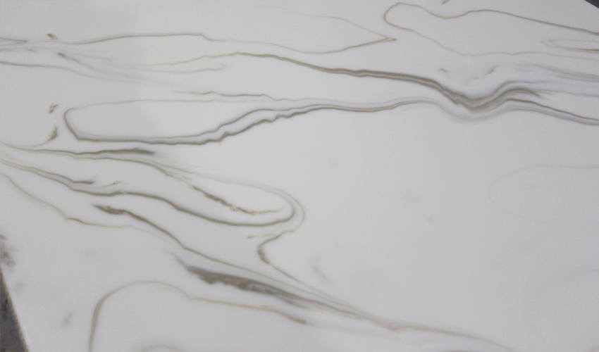 KingKonree marble acrylic solid surface sheet manufacturer for indoors-11