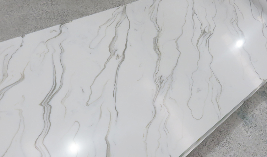 KingKonree marble acrylic solid surface sheet manufacturer for indoors-12