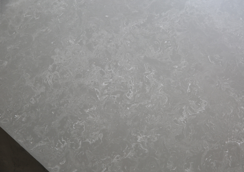 KingKonree acrylic solid surface sheet manufacturer for home-10