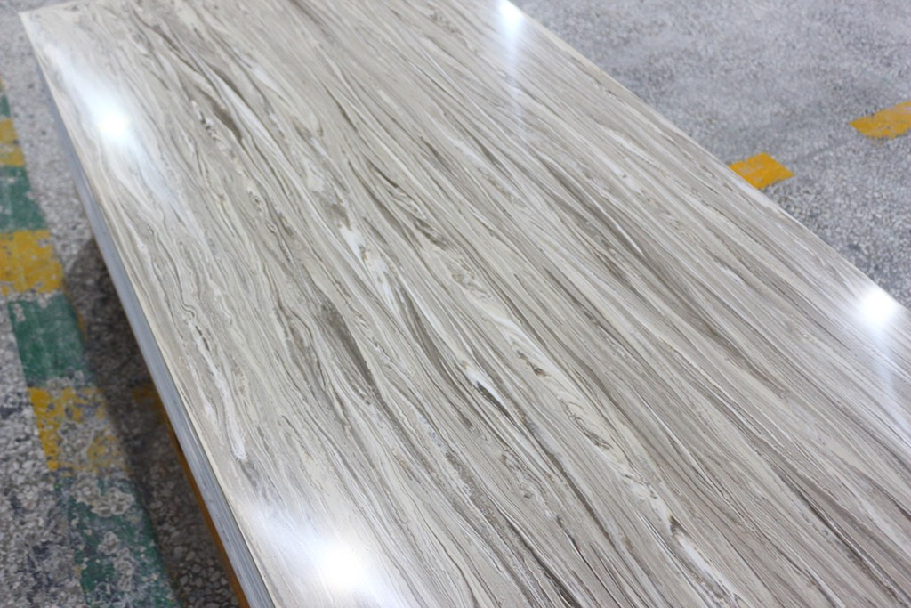 KingKonree acrylic solid surface supplier for indoors-11