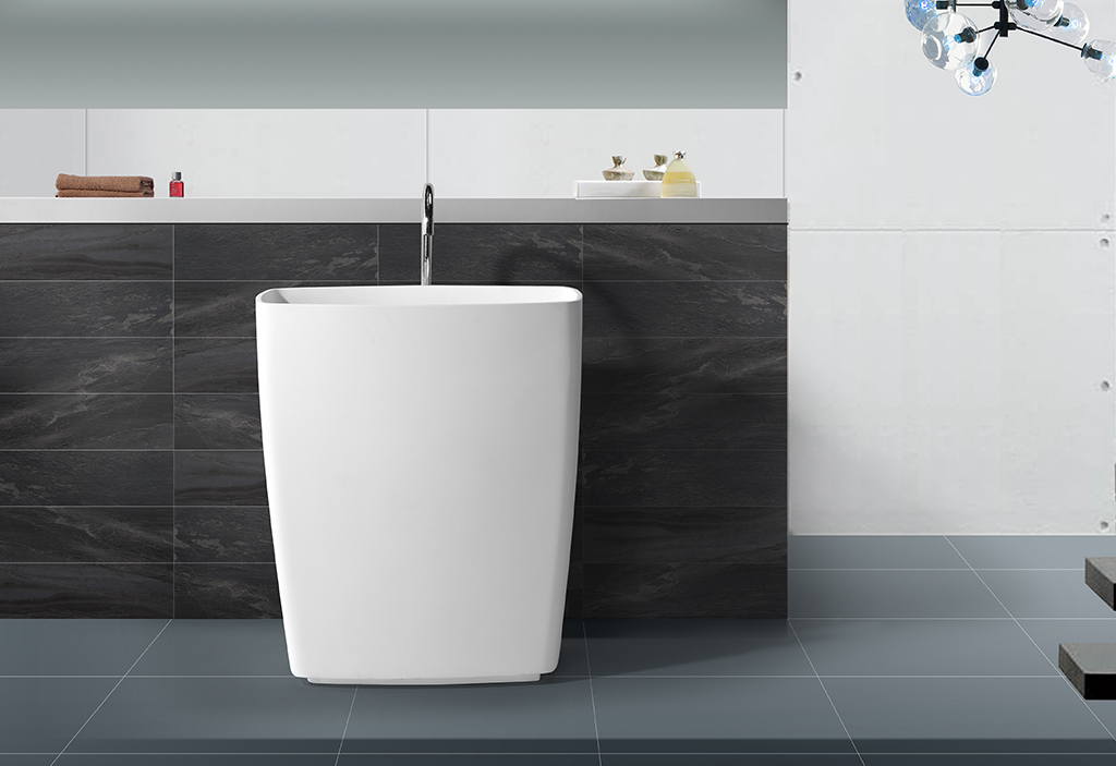 KingKonree sturdy designer wash basin on-sale-1