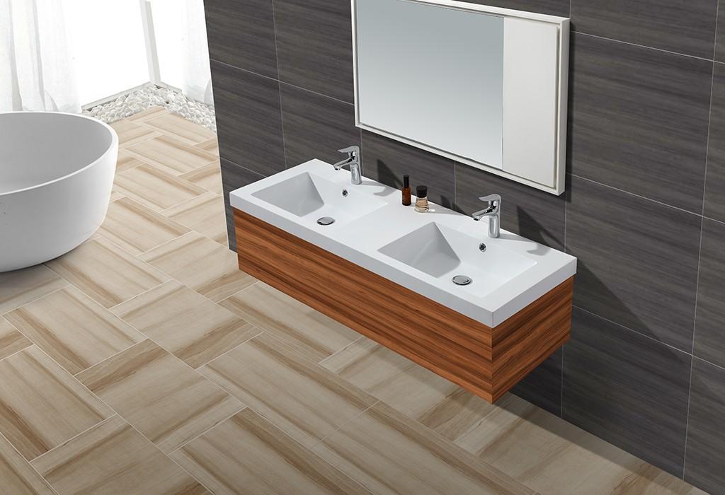 KingKonree rectangular wash basin manufacturer for motel-1