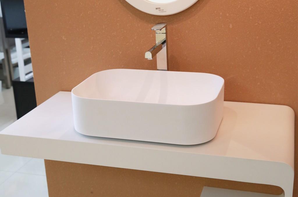 small countertop basin for hotel KingKonree-1