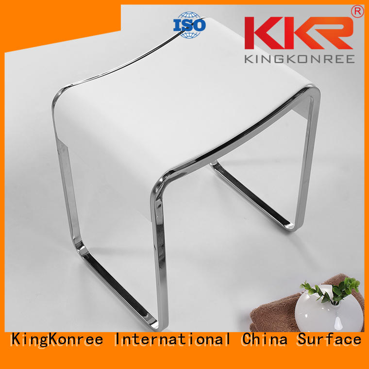 KingKonree Brand  factory