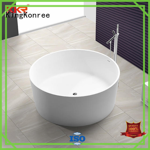 standard acrylic clawfoot bathtub custom for bathroom
