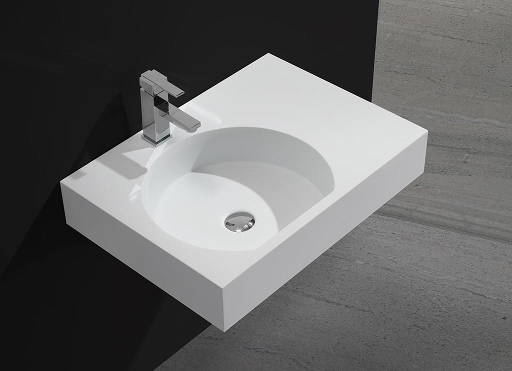 unique rectangular wash basin supplier for bathroom-1