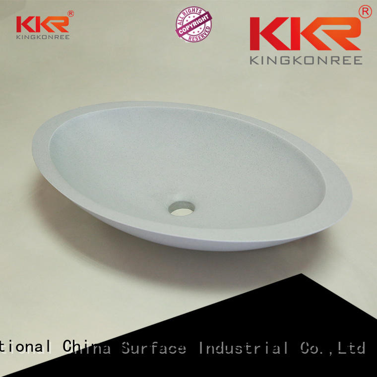 oval above counter basin kkr shape above counter basins stone company
