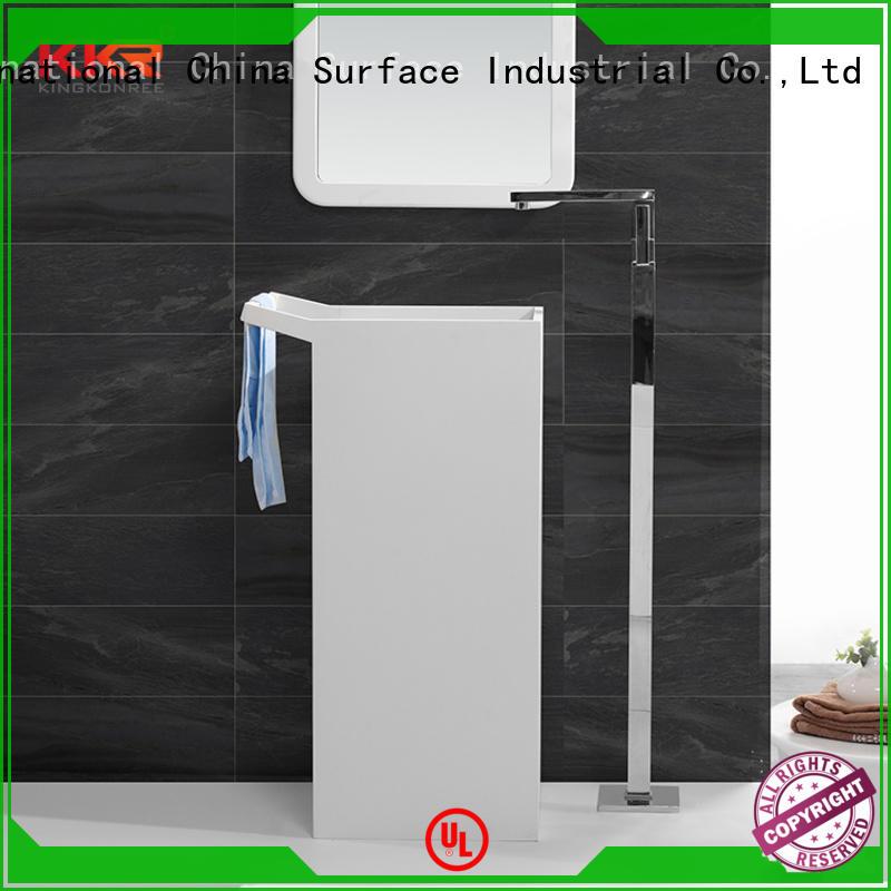 black sanitary ware manufactures customized fot bathtub