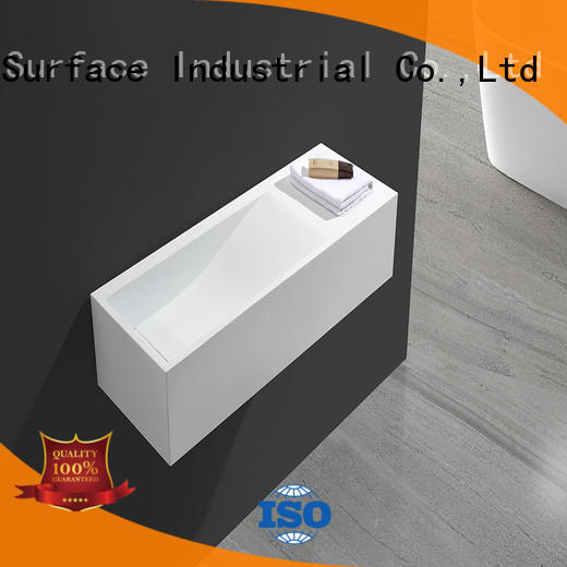 KingKonree sanitary ware manufactures personalized for home