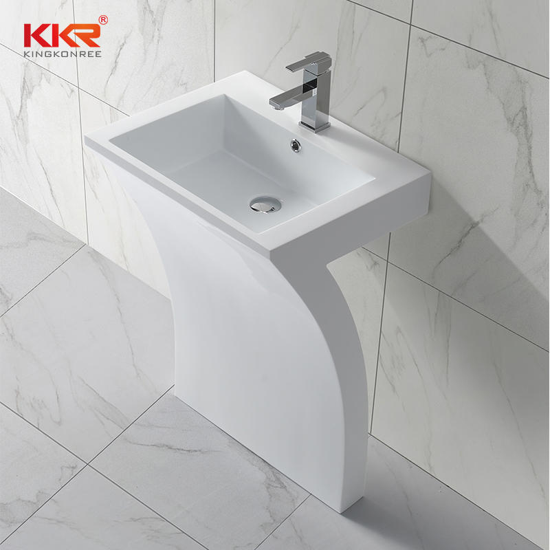 Free Standing Bath Tubs For Sale Solid Surface Countertop