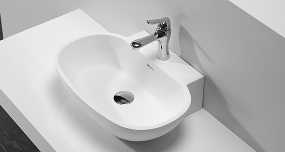 reliable bathroom countertops and sinks cheap sample for restaurant-1