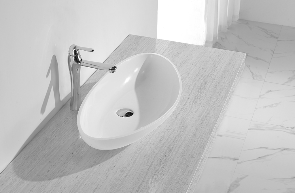 reliable bathroom countertops and sinks manufacturer for home-1