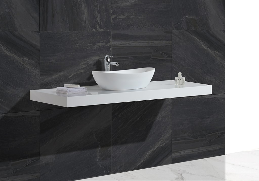 approved above counter basins cheap sample for hotel-1