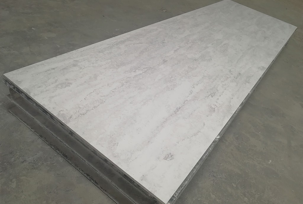 pure solid surface sheets for sale manufacturer for home-11