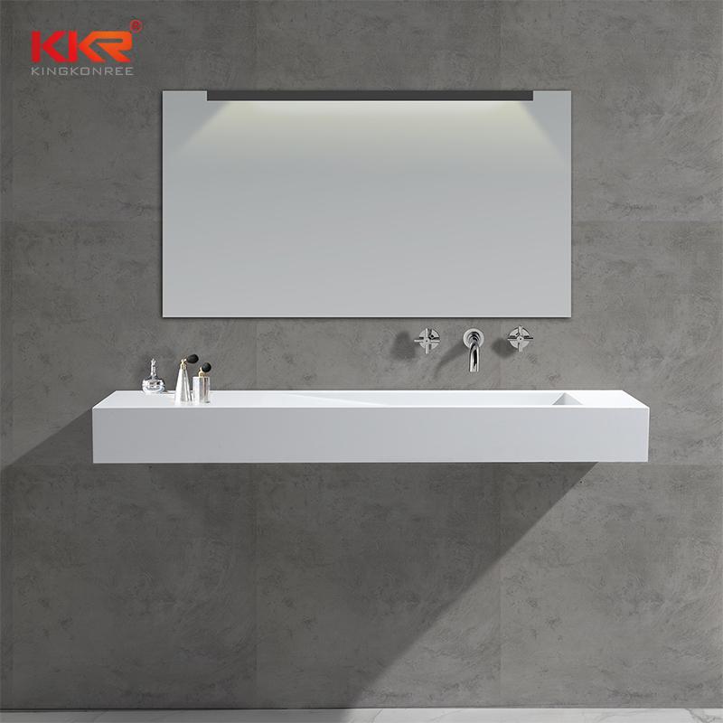 KingKonree Array image181