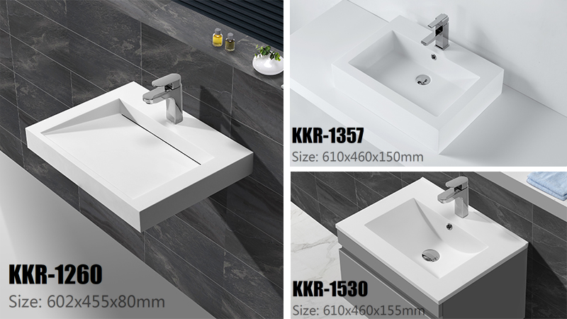 white wash basin with cabinet online sinks for toilet-2