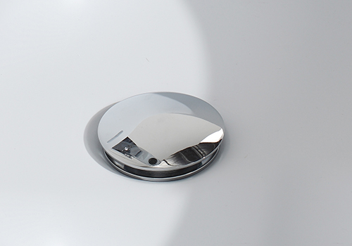 KingKonree top mount bathroom sink supplier for home-2