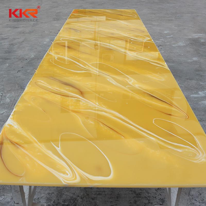 KingKonree Array image192