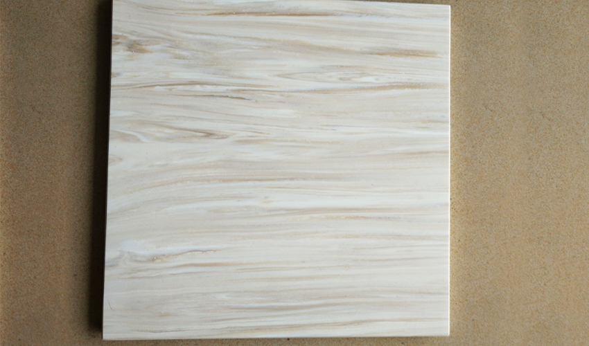 KingKonree pure solid surface sheets from China for hotel-11