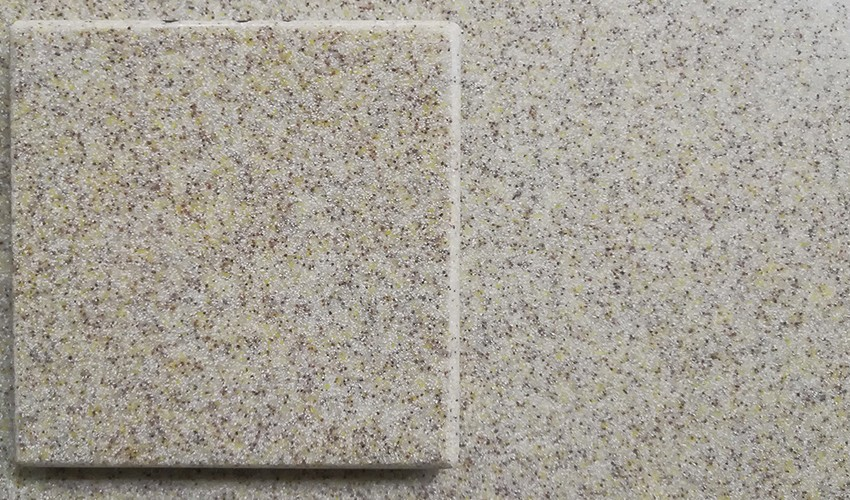 KingKonree nocturne types of solid surface countertops manufacturer for hotel-10